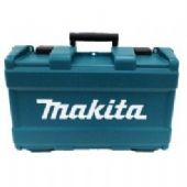 Makita Carry Case - for BPJ180, DPJ180 (141533-7)
